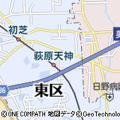 大阪府堺市東区
