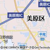 大阪府堺市美原区
