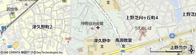 天気 西区 堺 市