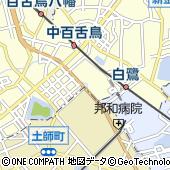 セブンイレブン堺大阪府立大学前店