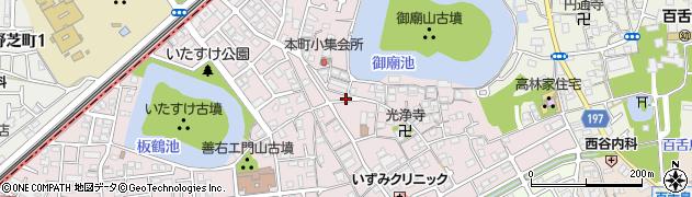 堺 市 北 区 天気 堺市北区の天気 - Yahoo!天気・災害