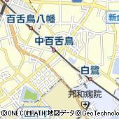 大阪府堺市北区中百舌鳥町6丁852