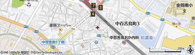 堺 市 北 区 天気 堺市北区の10日間天気(6時間ごと) - 日本気象協会