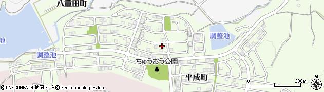 天気 松阪 市