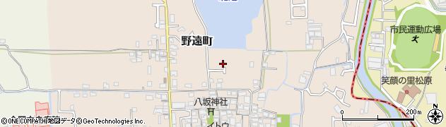 堺 市 北 区 天気
