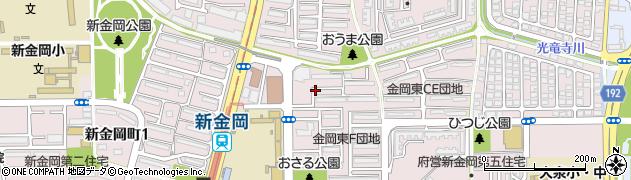 堺 市 北 区 天気 大阪府堺市北区の天気 マピオン天気予報