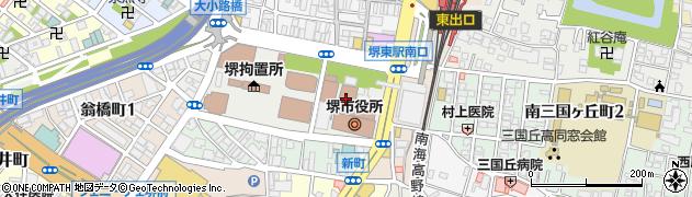 天気 予報 堺 市 堺市南区 ピンポイント天気、気温、週間天気|@nifty天気予報