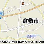 日本ゼオン株式会社 水島工場苑美寮
