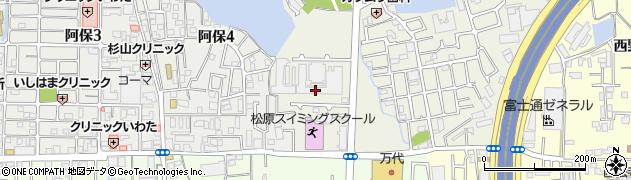 時間 松原 天気 ごと 1 市 大阪市天気(雨雲レーダー・予報・3時間ごとの・明日の・時間毎・1時間ごと)