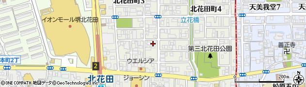 市 天気 日間 堺 10