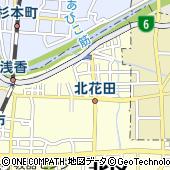 ティヨール イオンモール堺北花田店