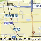 阪南大学 南キャンパス