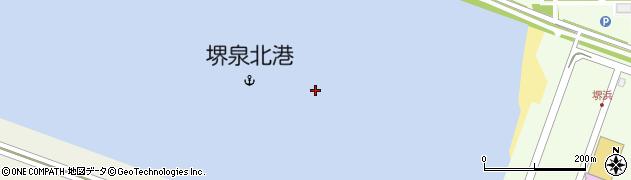堺 明日 の 市 天気 大阪府堺市北区の天気 マピオン天気予報