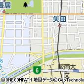 シプネスカラー事業部大阪工場