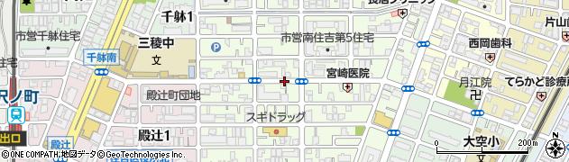 大阪 市 住吉 区 天気