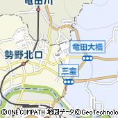 阪上ビジネスコンサルティングオフィス