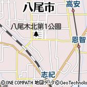 大阪府八尾市八尾木2丁目28-3