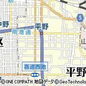 大阪教育大学教育学部附属幼稚園