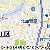 株式会社山王 本社