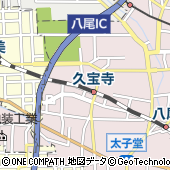 大阪府八尾市神武町1-36