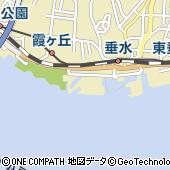 三井アウトレットパークマリンピア神戸