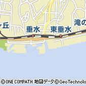 兵庫県神戸市垂水区平磯3丁目1-10