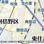 株式会社日経