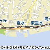 兵庫県神戸市垂水区