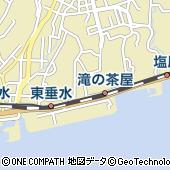 兵庫県神戸市垂水区城が山