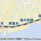 兵庫県神戸市垂水区城が山4丁目3-31