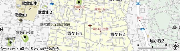 垂水 天気 区 市 神戸