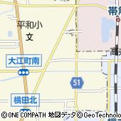 奈良交通自動車教習所