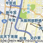 大阪市立大学医学部附属病院 レストランROYAL