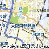 ビーラボ 天王寺駅北口店