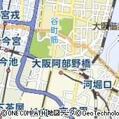 りらくる 天王寺駅北口店