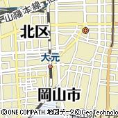 阪神タイガースショップ 岡山店