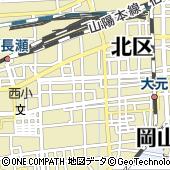 株式会社オーディオテクニカ 岡山出張所