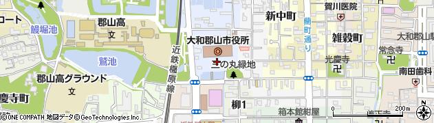 県 天気 奈良