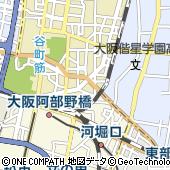 株式会社新興出版社啓林館