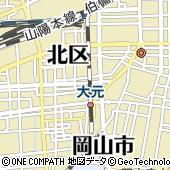 アイホン株式会社岡山営業所