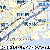 アートシアターdB神戸