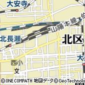 岡山トヨタ車体株式会社 本社