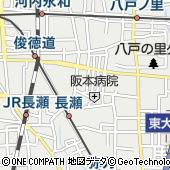 株式会社日本ベンチャー大阪営業所
