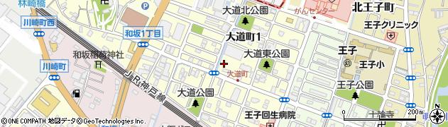 天気 レーダー 明石 雨雲 Digital Typhoon: