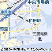 ノエビアスタジアム神戸