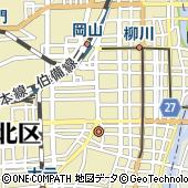 ダイワボウ情報システム株式会社 岡山支店