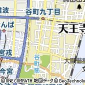 大阪市立男女共同参画センター中央館(クレオ大阪中央)