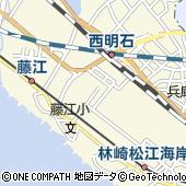 兵庫県明石市別所町8-11