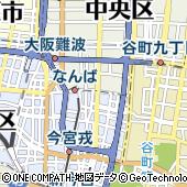 ソフマップ なんば店ザウルス1