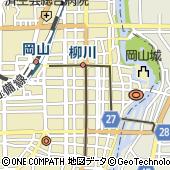 郵便局前駅